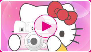 features accessories - Hellokitty