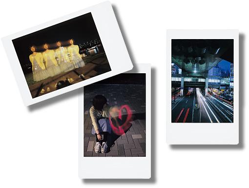 Main Features Instax Mini 90 Fujifilm