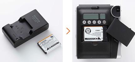 camara-instantanea-con-bateria