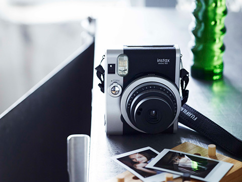instax-neo-classic