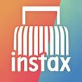 instax app