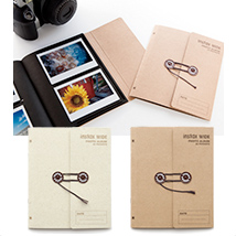 Accessories Instax Fujifilm